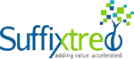 Suffixtree Technologies Private Ltd