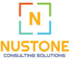 NUSTONE CONSULTANCY SERVICES