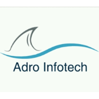 Adro Infotech Pvt Ltd