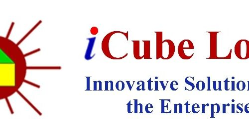 iCube Logics (I) Pvt. Ltd.