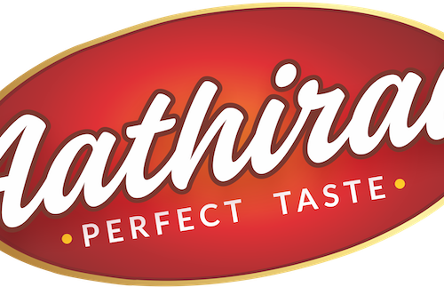 Aathirai Foods Private Limited